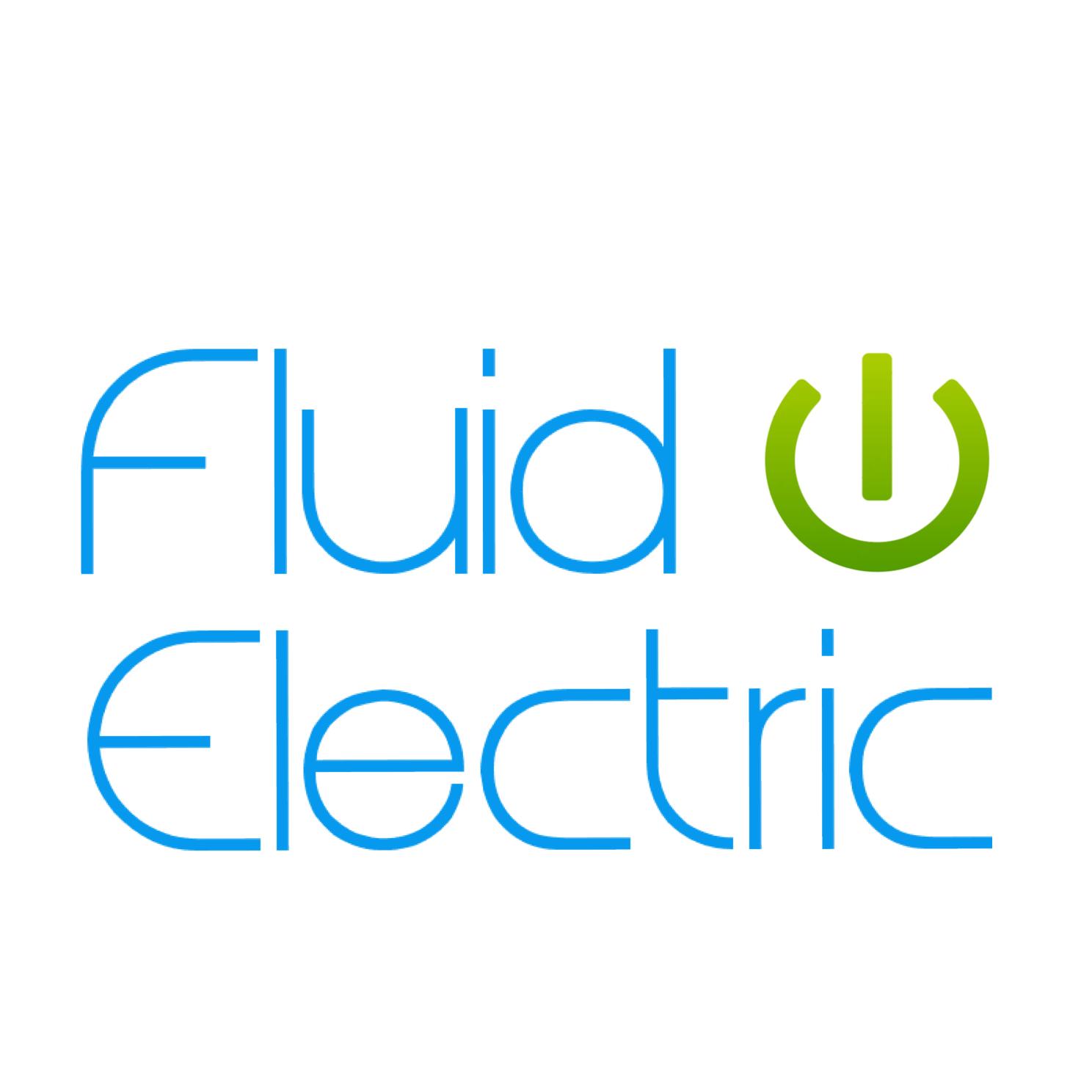 Fluid Electric