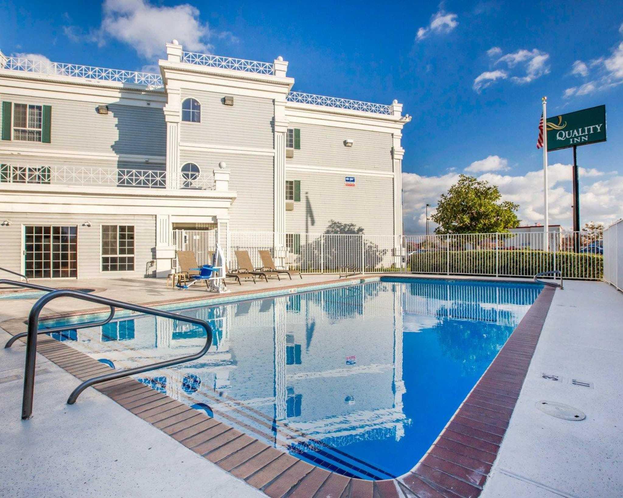 Tulare Ca Hotels Motels