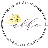 New Beginnings Health Care - La Mesa, CA 91942 - (619)713-5540 | ShowMeLocal.com