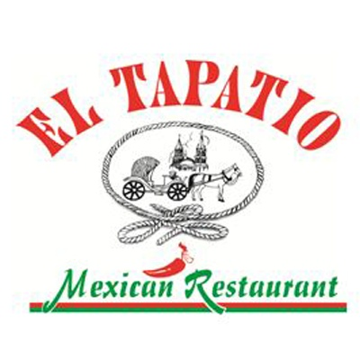 El Tapatio Lakewood