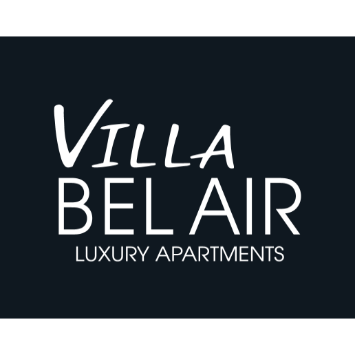 Villa Bel Air Apartments
