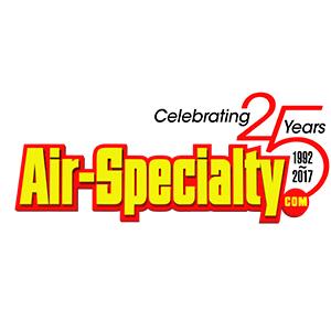 Air Specialty
