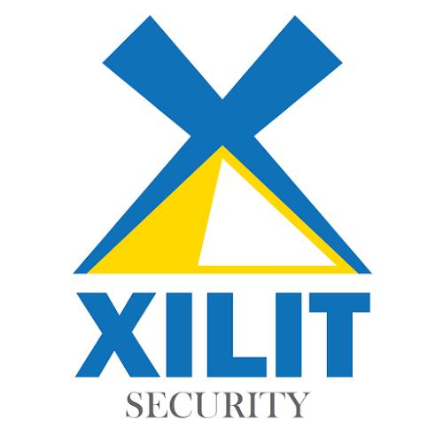 Xilit