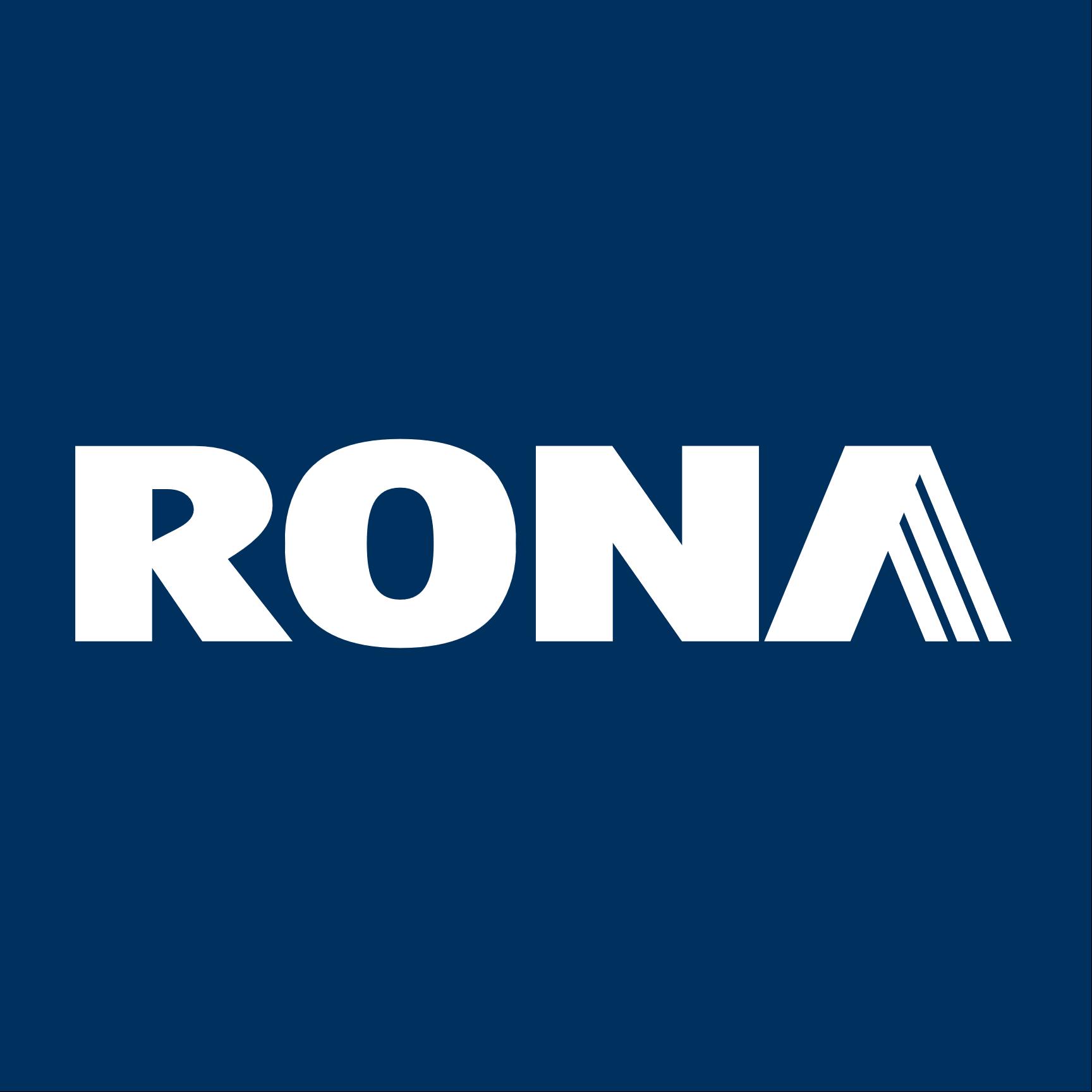 RONA Rouyn-Noranda