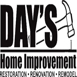 Day's Home Improvement
