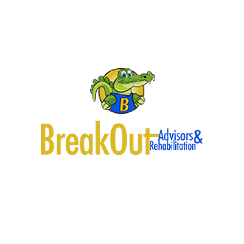 BreakOut Advisors & Rehabilitation - Wexford, PA - Physical Therapy & Rehab