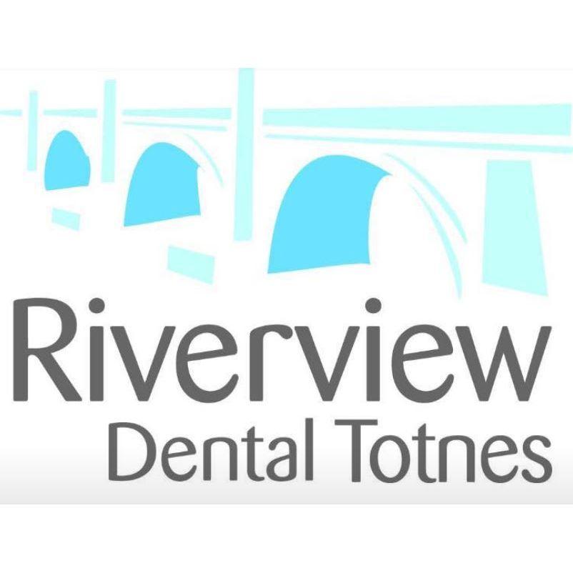 Riverview Dental Totnes - Totnes, Devon TQ9 5YS - 01803 866822 | ShowMeLocal.com