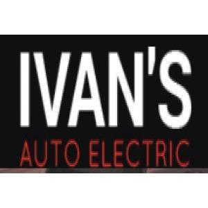Ivan's Auto Electric