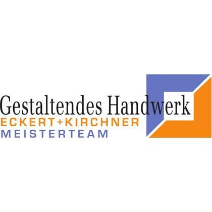Eckert + Kirchner GmbH