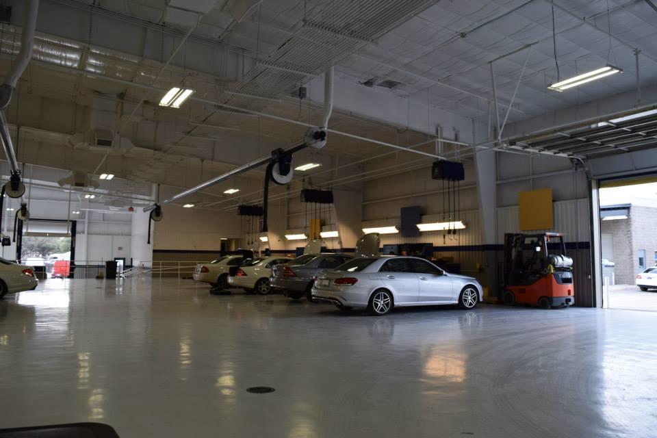 Infiniti Of Boerne Service >> Mercedes-Benz of Boerne in Boerne, TX 78006 - ChamberofCommerce.com