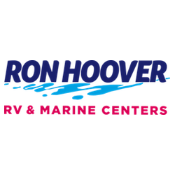 Ron Hoover RV & Marine of North Houston