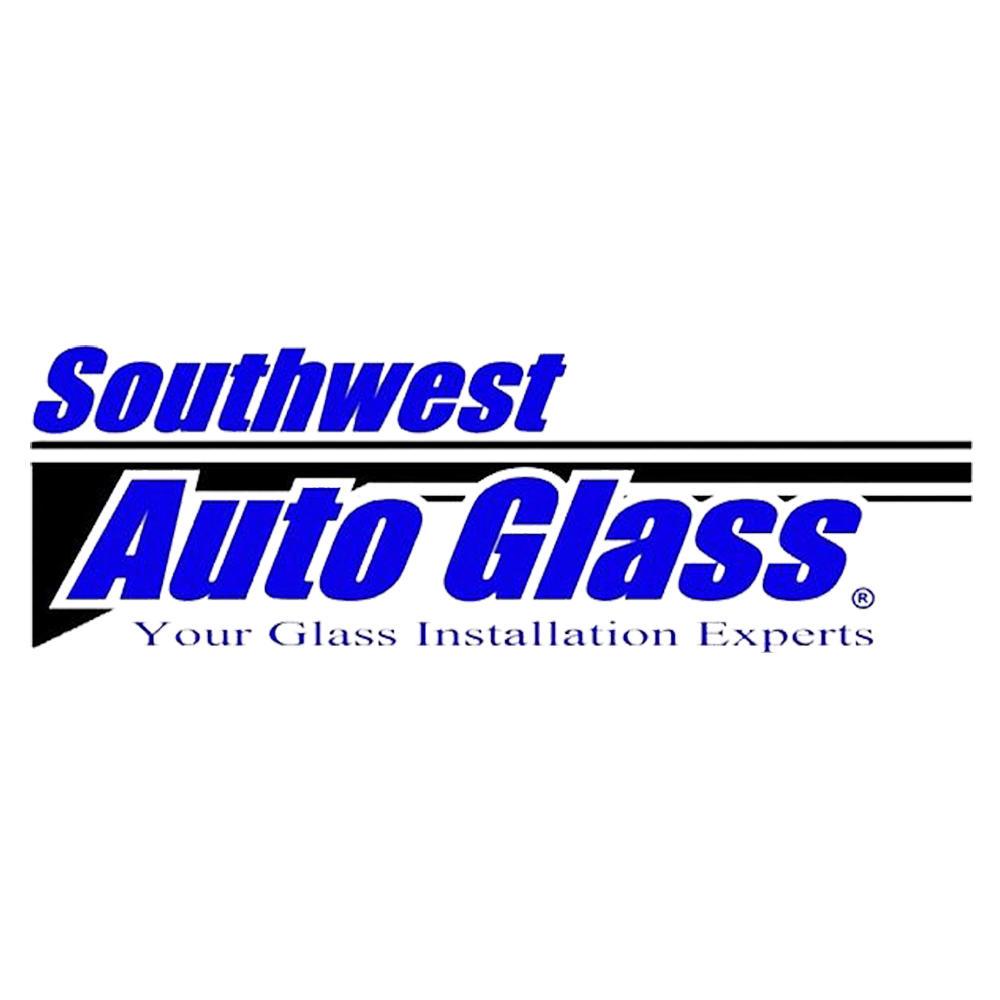 Southwest Auto Glass - El Paso, TX - Auto Glass & Windshield Repair