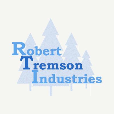 Robert Tremson Industries Llc