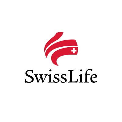 Bild zu Swiss Life AG in Garching bei München