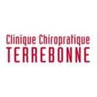 Clinique Chiropratique Terrebonne