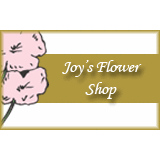 Joy's Flower Shop