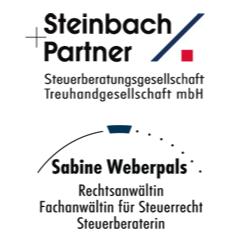 Bild zu Steinbach u. Partner GmbH in München