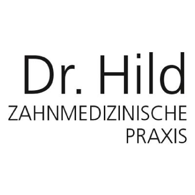 Dr. Anja Hild Zahnärzte