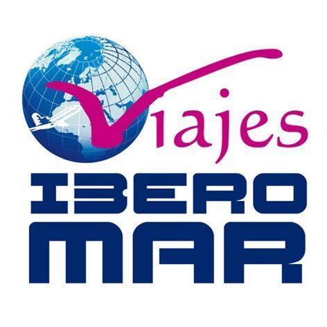 Viajes Iberomar