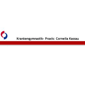 Bild zu Coenelia Kassau Praxis für Physiotherapie mit integrierter Trainingstherapie in Hannover