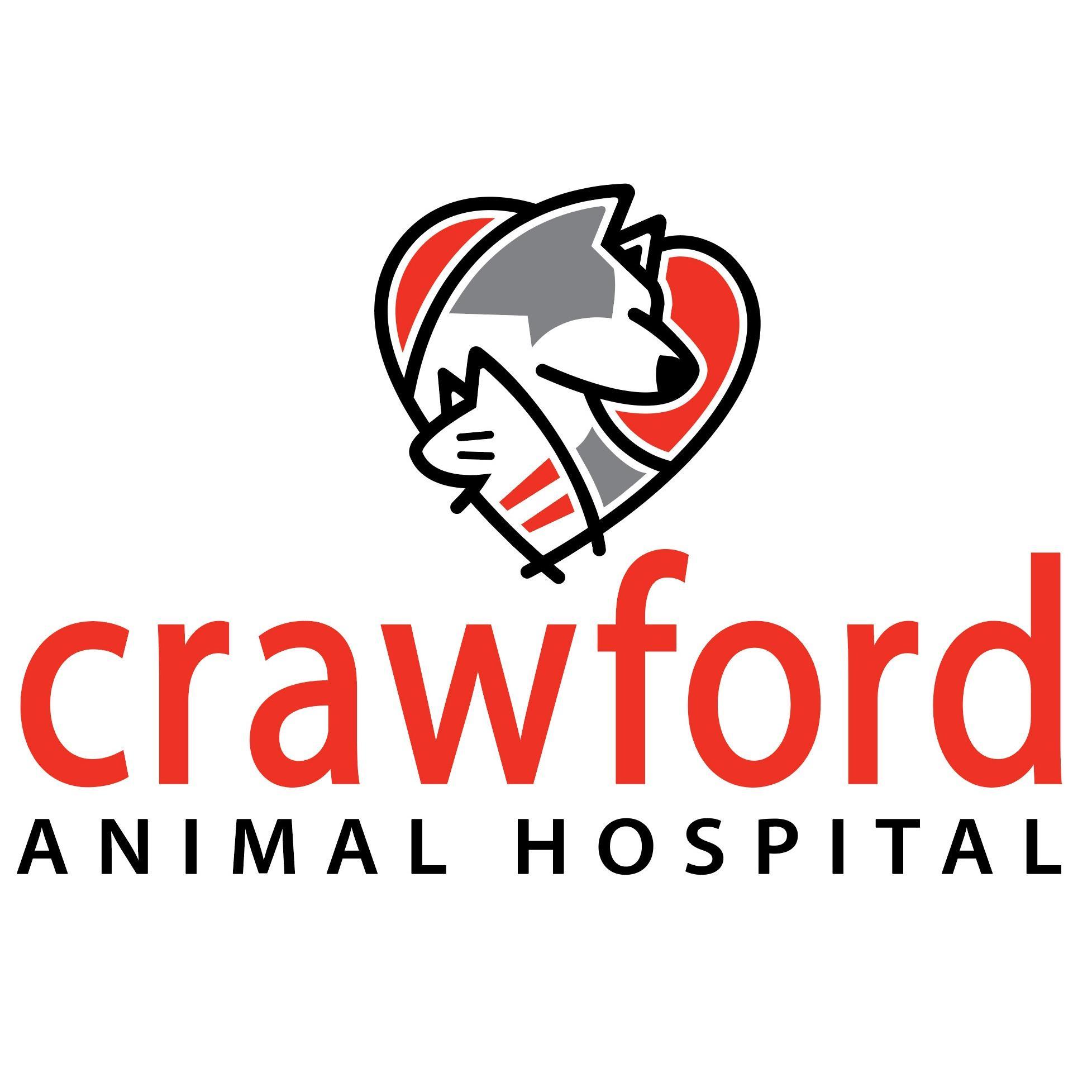 Crawford Animal Hospital - Greenfield, WI - Veterinarians