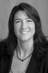 Edward Jones - Financial Advisor: Dawn Bronson