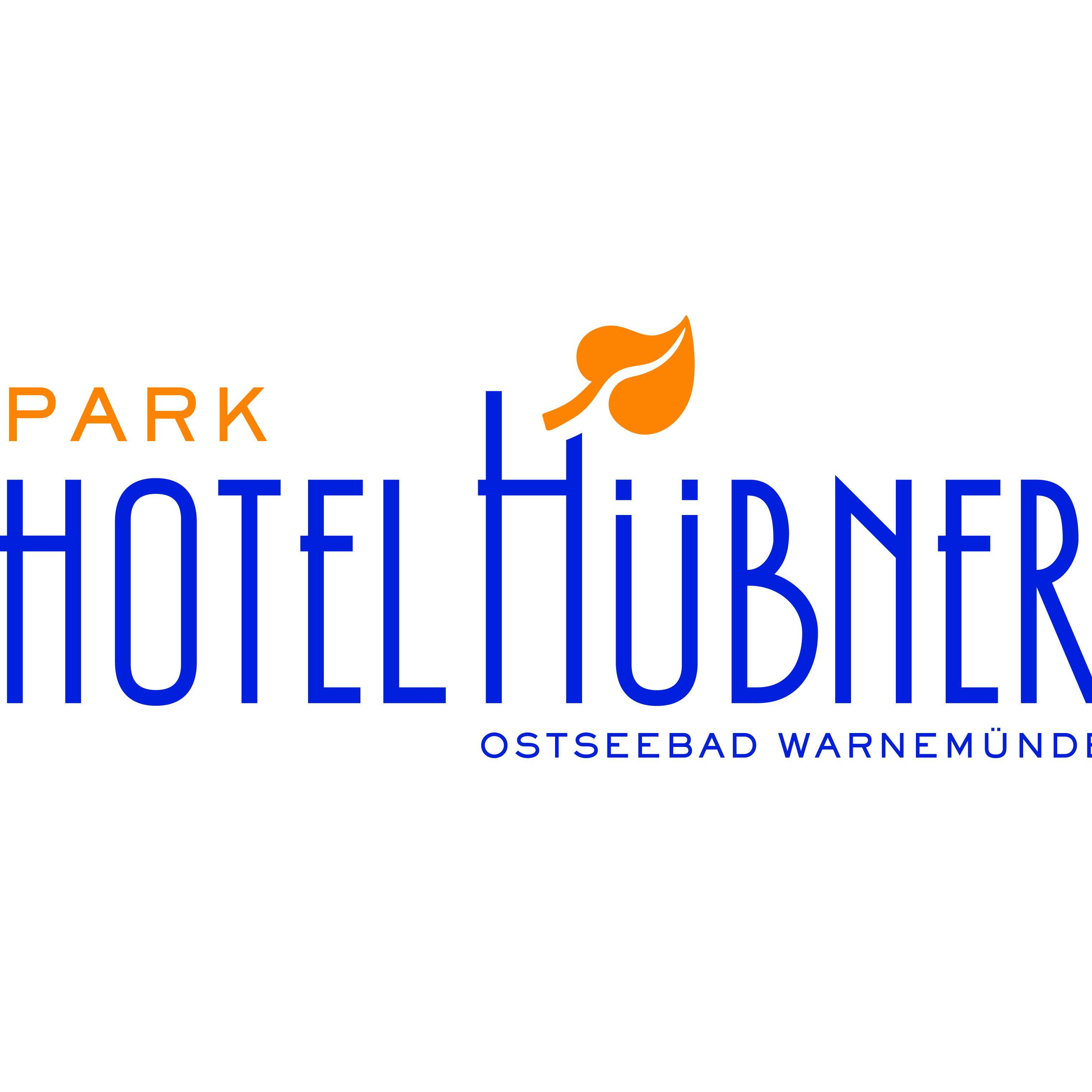 Bild zu Park-Hotel Hübner in Warnemünde Stadt Rostock