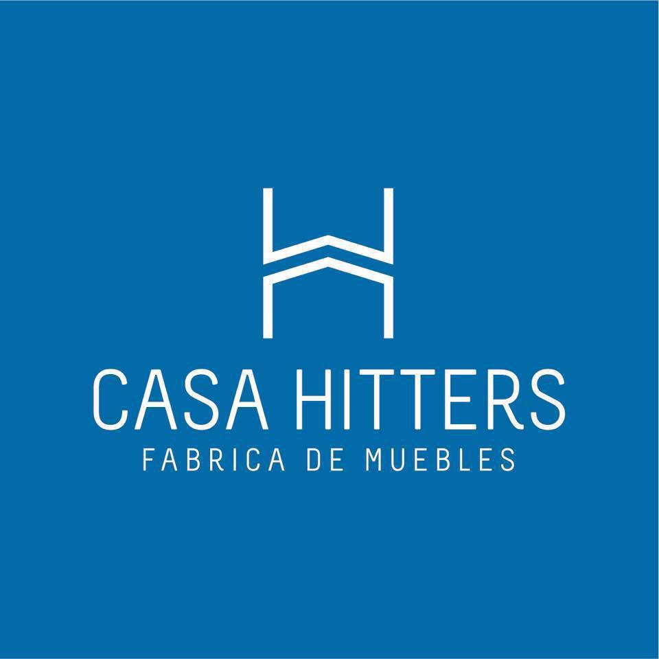 CASA ENRIQUE HITTERS