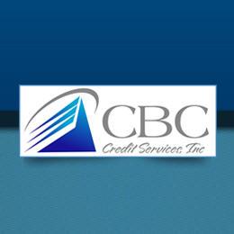 CBC Credit Services, Inc. - Monroe, MI - Collection Agencies