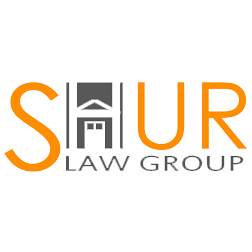Shur Law Group