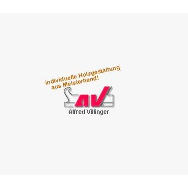 Möbel Höchenschwand - Stadtbranchenbuch