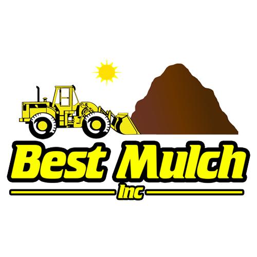 Best Mulch - Glen Mills, PA - Lawn Care & Grounds Maintenance