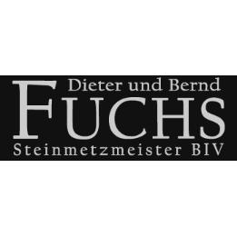 Bild zu Dieter & Bernd Fuchs in Mainz-Kastel Stadt Wiesbaden