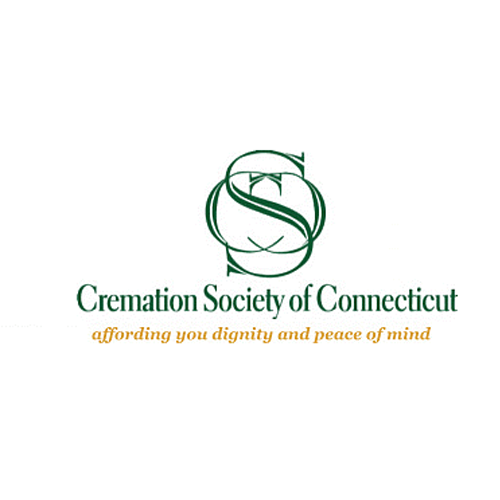 Cremation Society of Connecticut - Windsor, CT - Funeral Homes & Services