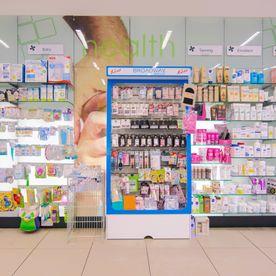 Craughwell Pharmacy 7
