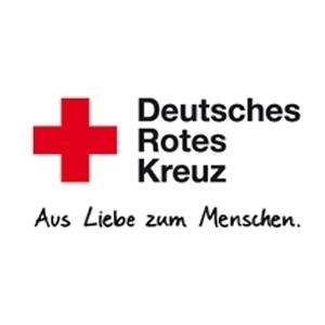 Bild zu DRK-Kreisverband Herne und Wanne-Eickel e.V. in Herne