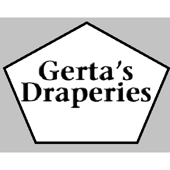 Gerta's Draperies