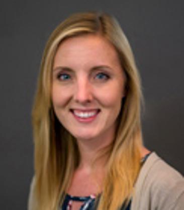 Christina M Miller MD
