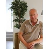 Bild zu Dr. med. Georg Kaupe - Privatpraxis in Bonn