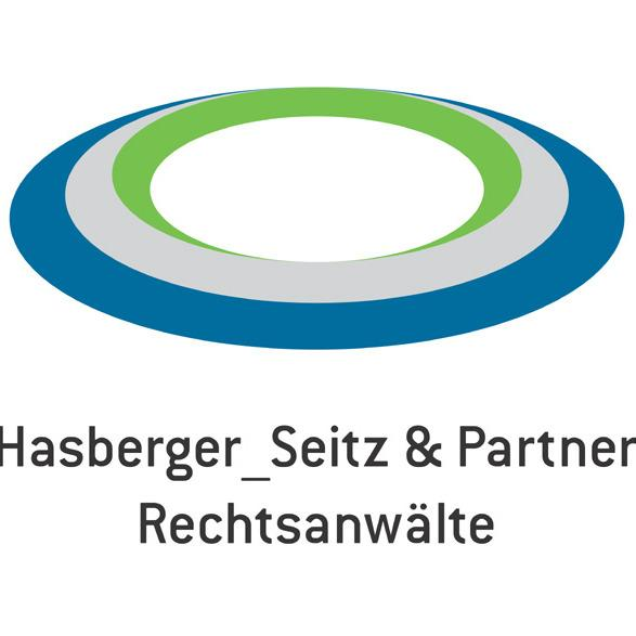 Hasberger Seitz & Partner Rechtsanwälte GmbH