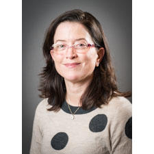 Mary Poole, MD