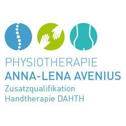 Bild zu Therapiezentrum Avenius in Hockenheim