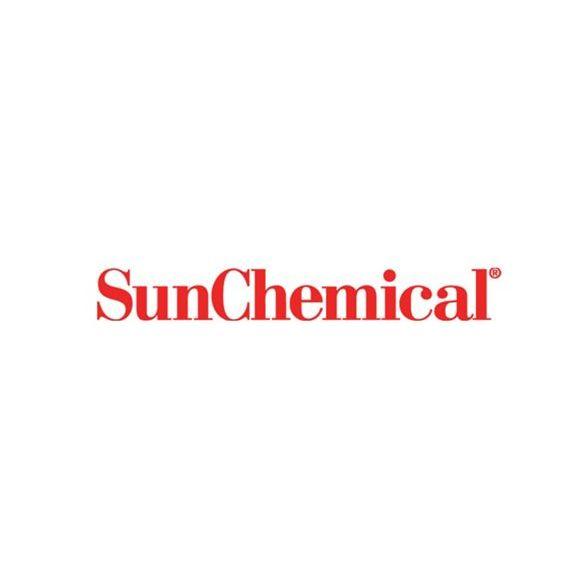 Sun Chemical Oy