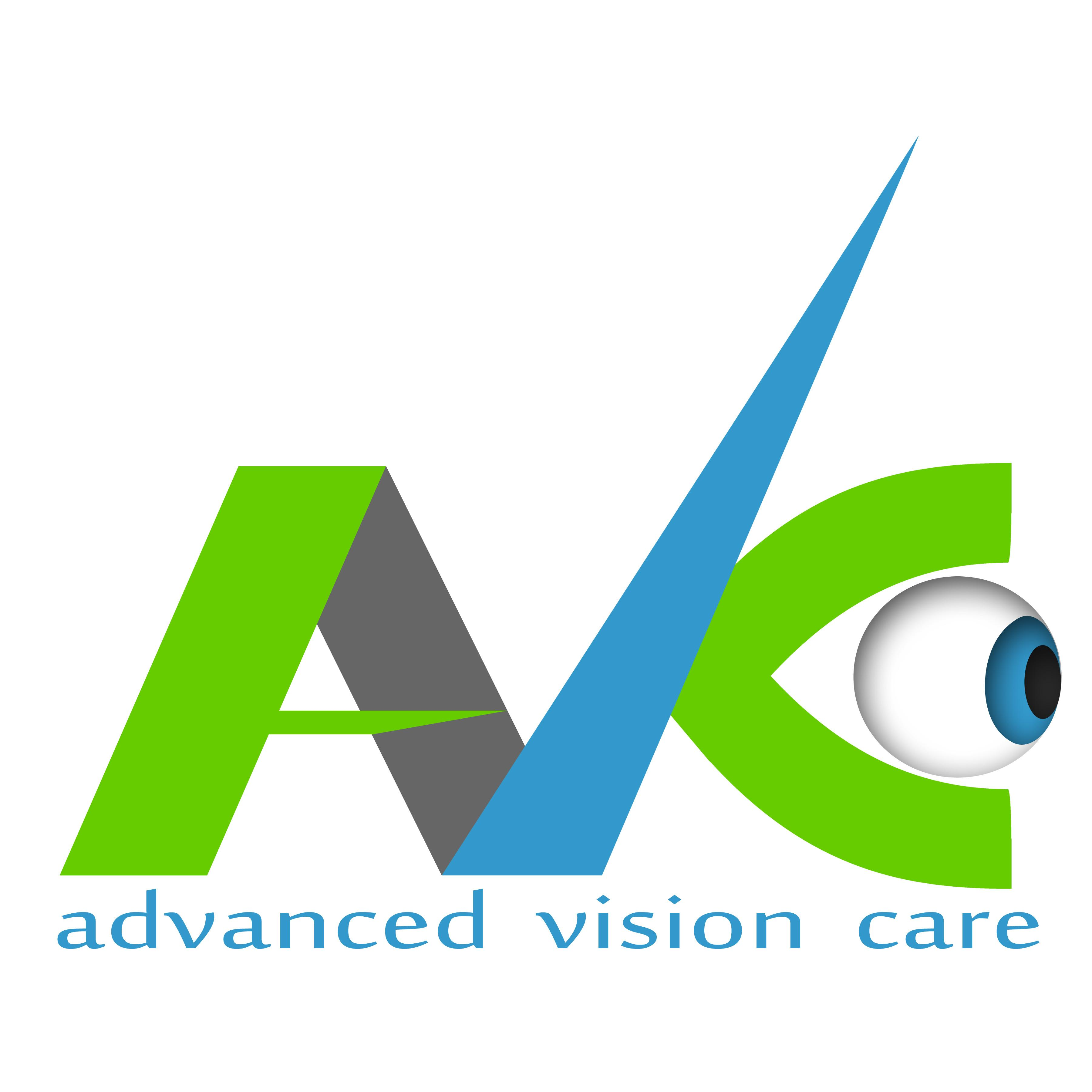 Vision care coupons
