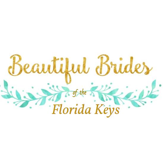 Beautiful Brides of the Florida Keys - Key Largo, FL - Skin Care & Make-up
