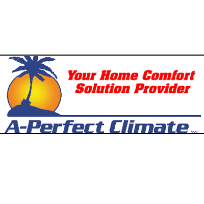 A-Perfect Climate - Addison, IL - Heating & Air Conditioning