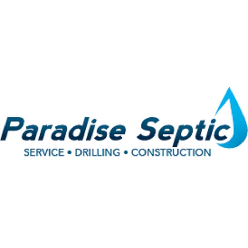 Paradise Septic