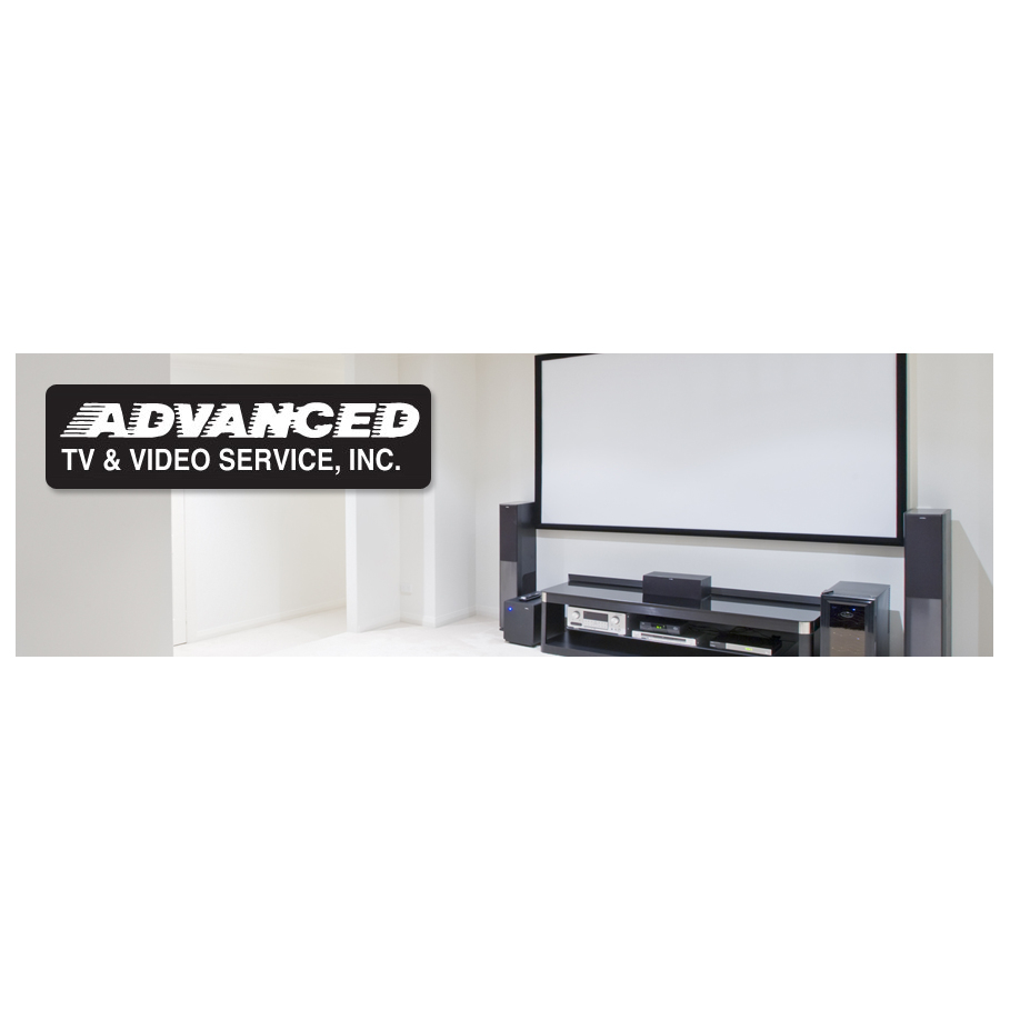 Advanced Video Group offering Commercial Audio Visual - Sales, Design, and Installation.