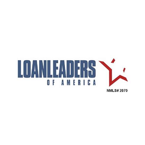 Loanleaders of America