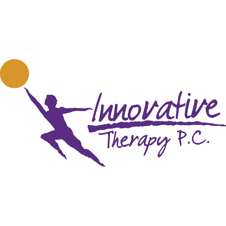 Innovative Therapy PC